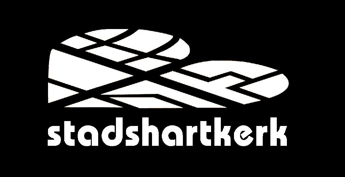 Stadshartkerk Amstelveen